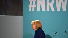 Audio «Wahlen NRW: Schlechtes Omen für Martin Schulz» abspielen