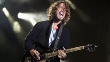 Audio «Chris Cornell ist tot» abspielen