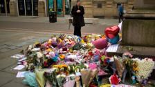Audio «Neue Erkenntnisse nach dem Attentat in Manchester» abspielen