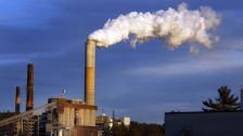 Audio «Klimaschutz als Jobkiller?» abspielen
