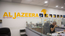 Audio «Katar gerät weiter unter Druck» abspielen