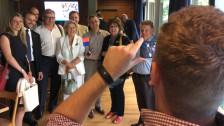 Audio «Wie kommt das Tessin zu einem Bundesrat?» abspielen