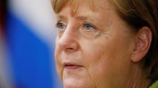 Audio «Merkel-Taktik in Reinkultur» abspielen
