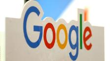 Audio «EU-Kommission büsst den Internet-Giganten Google» abspielen