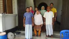 Audio «Bangladescher auf der Suche nach Arbeit» abspielen