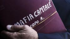 Audio «Mafia Capitale, die Hauptstadtmafia» abspielen