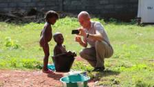 Audio «Neue Sicht auf Afrika» abspielen