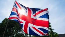Audio «Brexit-Verhandlungen kommen nicht voran» abspielen