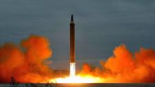 Audio «Nordkorea und seine Verbündeten» abspielen