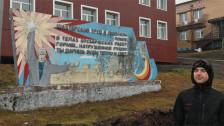 Audio «Norwegen sorgt sich um Inselgruppe Spitzbergen» abspielen