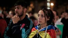 Audio «Barcelona nach dem Referendum» abspielen