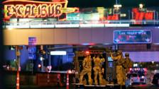 Audio «Las Vegas: Vermutlich kein terroristischer Hintergrund» abspielen