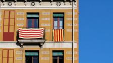 Audio «Madrid verbietet Parlamentssitzung in Katalonien» abspielen
