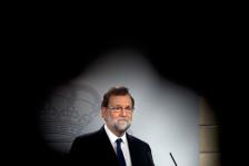 Audio «Rajoy will Katalonien entmachten» abspielen