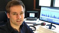 Audio «Martin Aldrovandi über die künftige Weltmacht China» abspielen