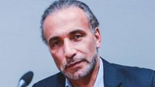 Audio «Vergewaltigungsvorwürfe gegen Islamwissenschafter Ramadan» abspielen