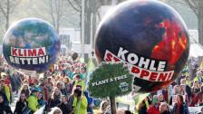Audio «Tanz um die Kohle in Bonn» abspielen