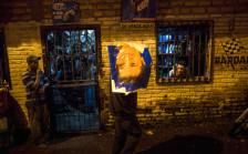 Audio «Honduras: Wahlen trotz Gewalt» abspielen