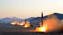 Audio «Löchrige Uno-Sanktionen gegen Nordkorea» abspielen