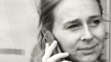 Audio «Doris Akrap über die Haft von Deniz Yücel» abspielen
