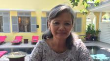 Audio «Kambodscha an der Schwelle zur Diktatur» abspielen