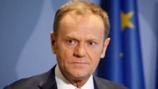 Audio «Künftiges Verhältnis Grossbritannien und EU» abspielen