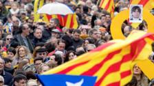 Audio «Puigdemont in Deutschland verhaftet» abspielen