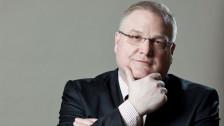 Audio «Im «Tagesgespräch»: Zoltan Pallinger über Viktor Orban» abspielen