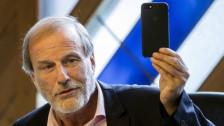 Audio «E-Voting-Testversuch in Zug» abspielen