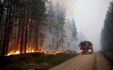 Audio «Schweden brennt» abspielen