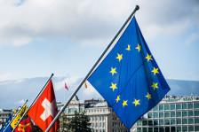 Audio «Harte Worte des EU-Botschafters» abspielen