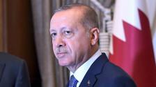 Audio ««Die Krise in der Türkei ist hausgemacht»» abspielen