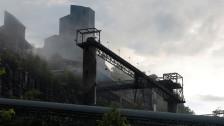 Audio «Trumps Klimapolitik schützt Kohleindustrie» abspielen