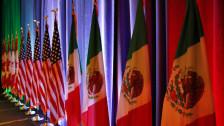 Audio «Einigung beim Nafta-Abkommen» abspielen