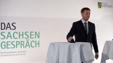 Audio «Bürgergespräch in Chemnitz» abspielen