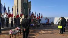 Audio «Dunkle Flecken in der Geschichte des Algerienkrieges» abspielen