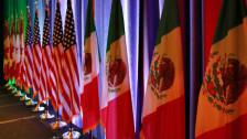 Audio «Neues Freihandelsabkommen – Vernunft hat gesiegt» abspielen