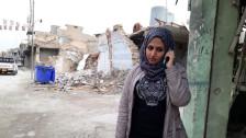 Audio «Mosul - Menschen müssen ganz neu anfangen» abspielen