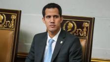 Audio «Venezuela - das neue Gesicht des Widerstands» abspielen