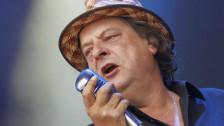 Audio «Stiller Has über das böse Alter» abspielen