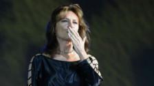 Audio «Ehrenleopard für Jacqueline Bisset» abspielen