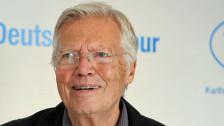 Audio «Zum Tod von Karlheinz Böhm» abspielen