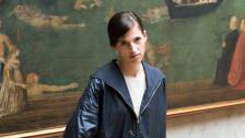 Audio «Pamela Rosenkranz für die Schweiz an der Biennale in Venedig» abspielen