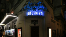 Audio «Apollo, Corso, Scala und Capitol - das Kino in der Schweiz» abspielen