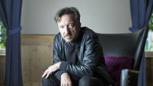 Audio «Georg-Büchner-Preis für Lukas Bärfuss» abspielen
