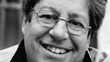 Audio «Peter Reichenbach, Produzent «Nachtzug nach Lissabon»» abspielen