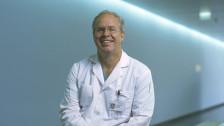 Audio «Herzchirurg Thierry Carrel» abspielen