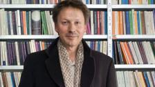 Audio «Matthias Zschokke» abspielen