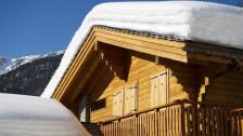 Audio «Bundesrat kommt Bergkantonen und Tourismusgemeinden entgegen» abspielen