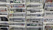 Audio «Staatliche Medienpolitik gegen kommerzielle Prinzipien» abspielen